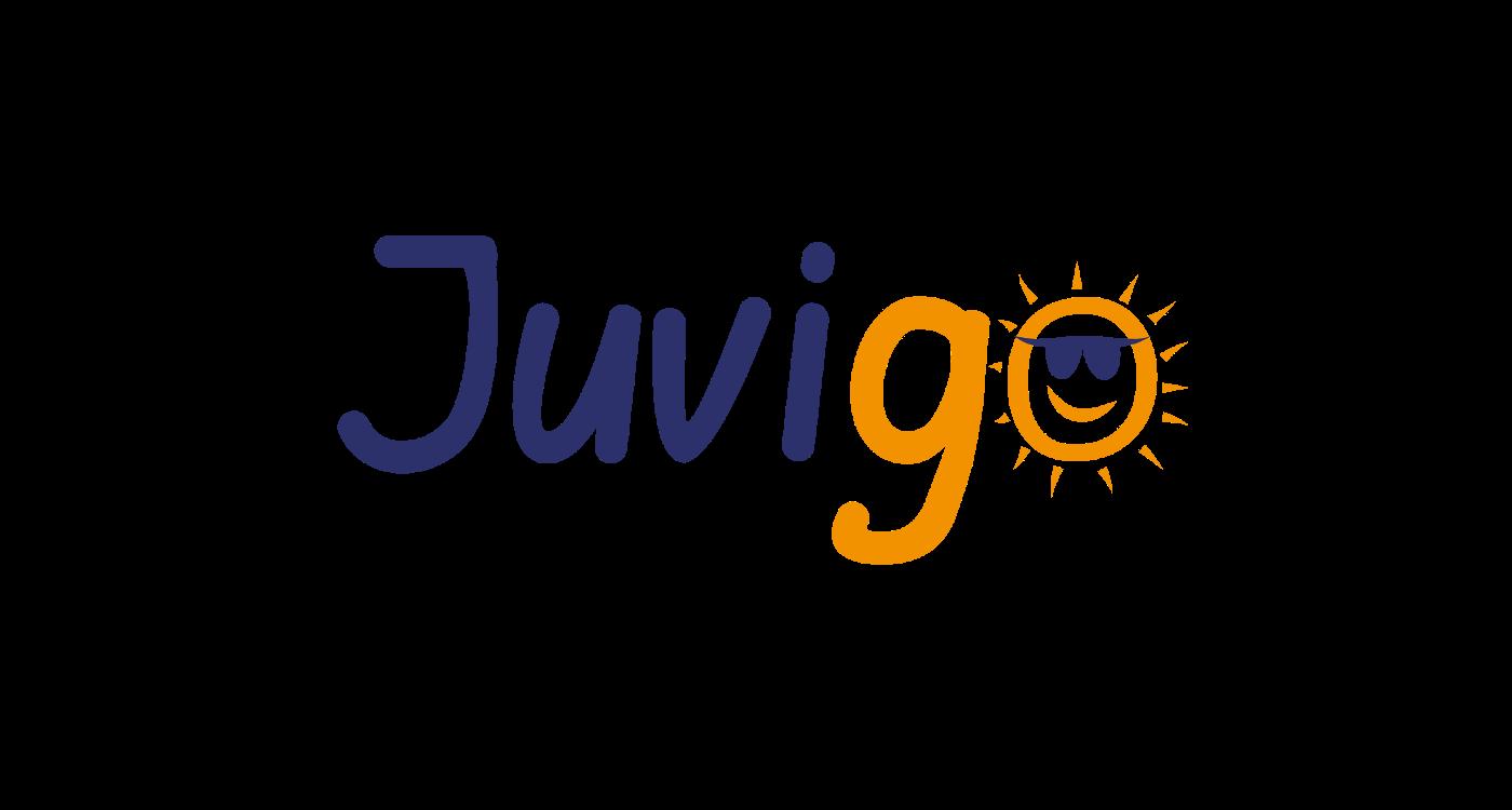 À propos - Juvigo